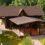 Виды террас на участке с частным домом